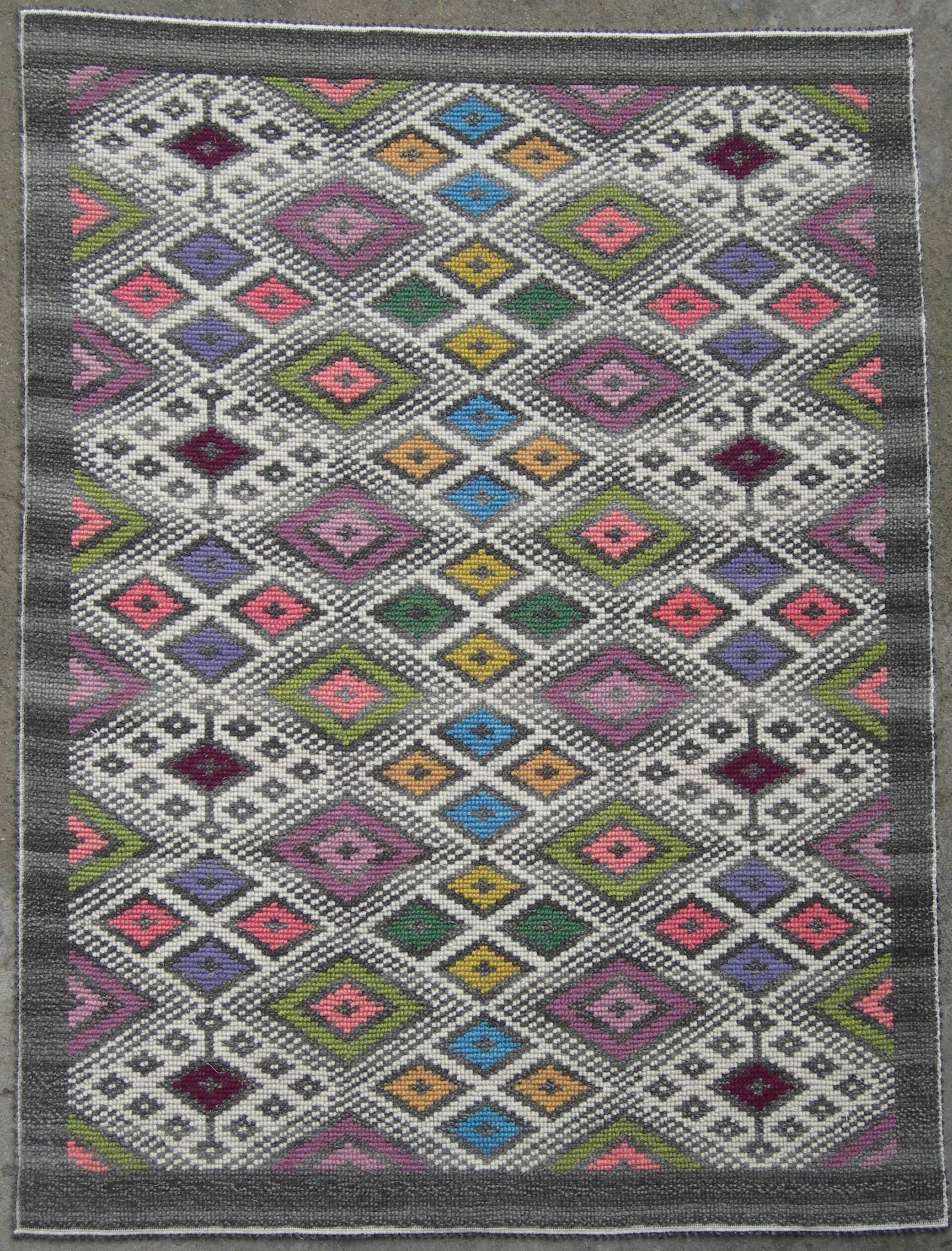 Tappeti colorati moderni 28 images tappeti colorati - Tappeti colorati ...