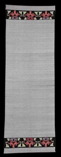 striscia-013