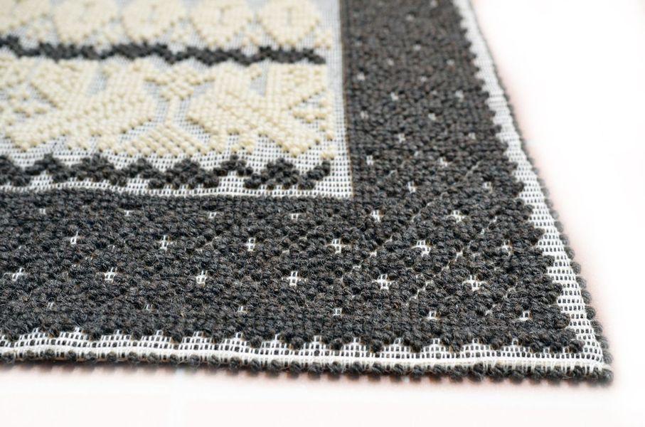 tappeto particolare-010