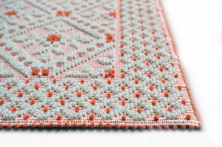 tappeto particolare-011
