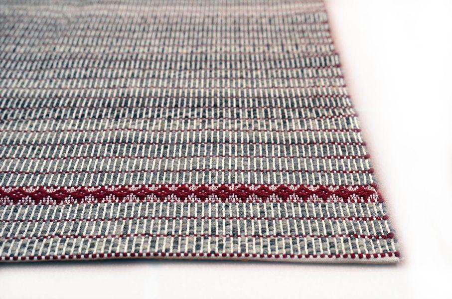 tappeto particolare-012