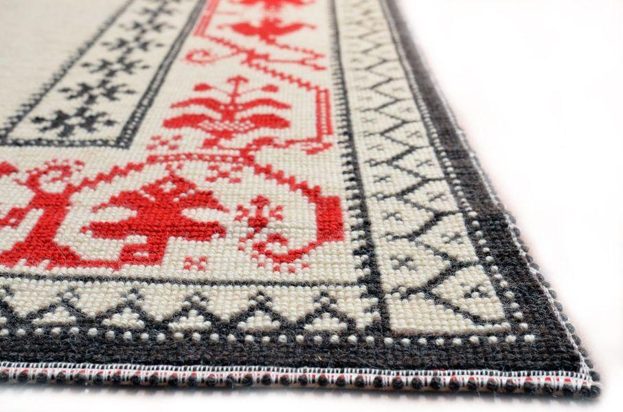 tappeto particolare-016