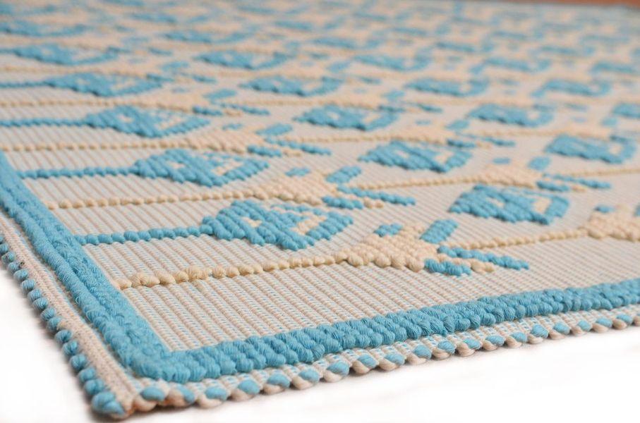 tappeto particolare-017