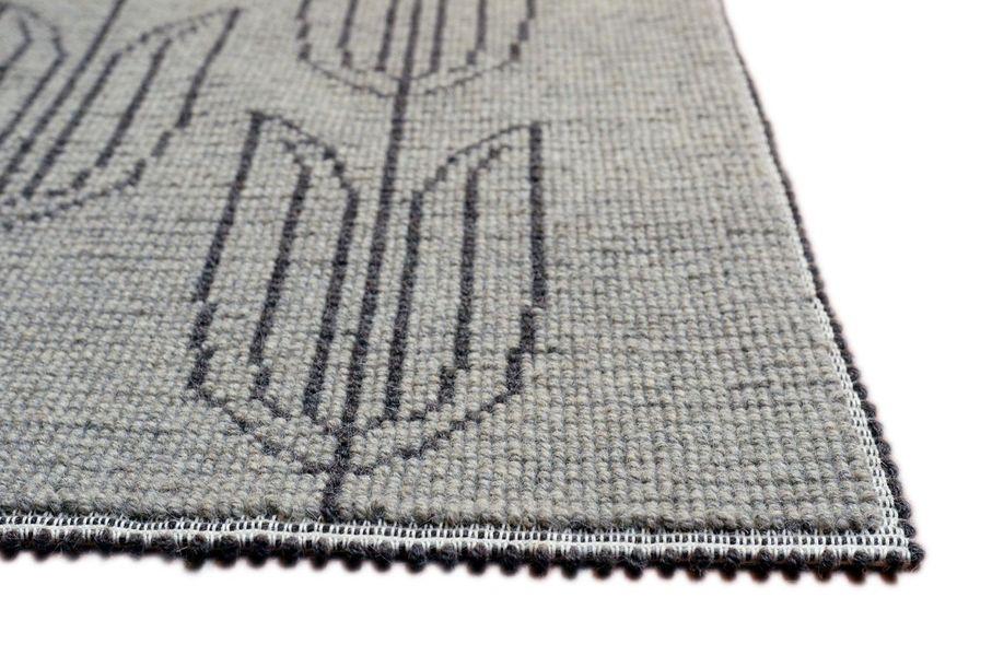 tappeto particolare-021