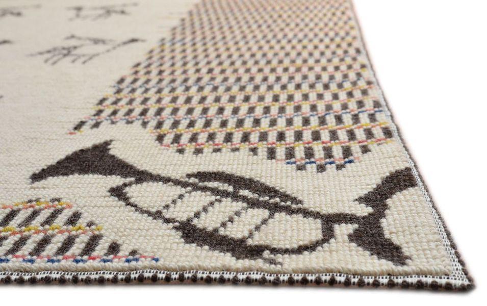 tappeto particolare-024