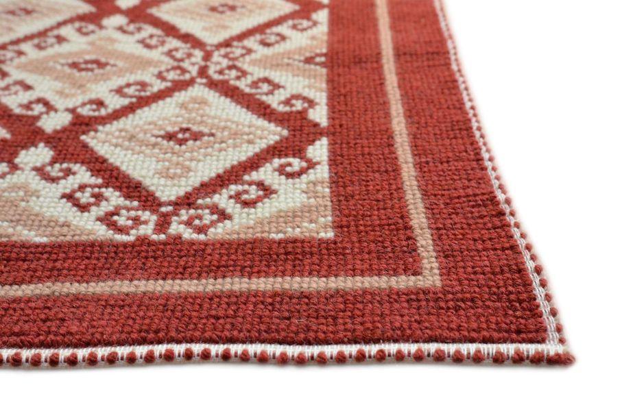 tappeto particolare-025