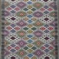 ARACNE colorato 150 x200